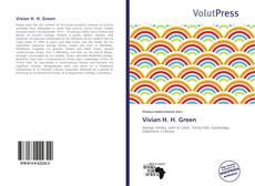 Vivian H. H. Green的封面