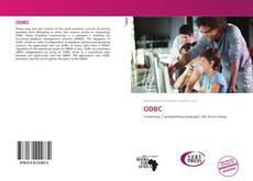 Buchcover von ODBC