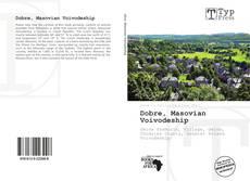 Обложка Dobre, Masovian Voivodeship