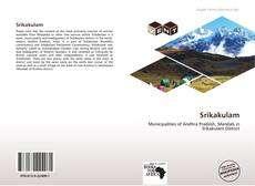 Copertina di Srikakulam