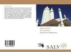 Srimushnam kitap kapağı