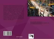 Buchcover von Arbeitsrecht im Betrieb