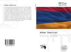 Bookcover of Arben Dawitian