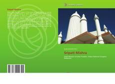 Bookcover of Sripati Mishra