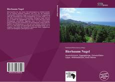 Bookcover of Bierbaums Nagel
