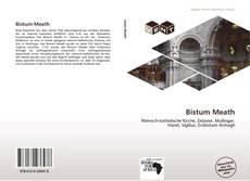 Couverture de Bistum Meath