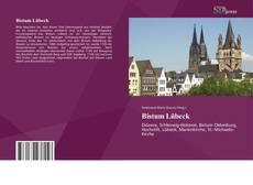 Borítókép a  Bistum Lübeck - hoz