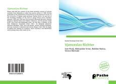 Vjenceslav Richter的封面