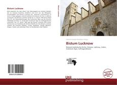 Borítókép a  Bistum Lucknow - hoz