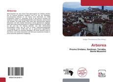 Bookcover of Arborea