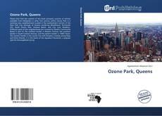 Couverture de Ozone Park, Queens