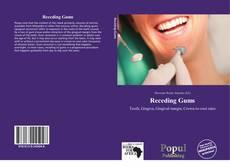 Copertina di Receding Gums