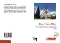 Borítókép a  Bistum Mar del Plata - hoz