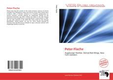 Borítókép a  Peter Flache - hoz