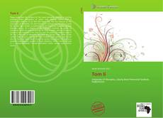 Bookcover of Tom Ii