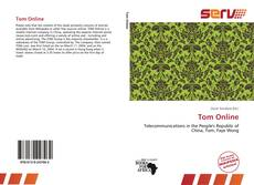Bookcover of Tom Online