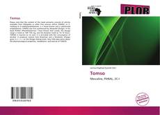 Bookcover of Tomso