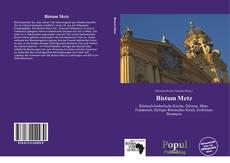 Bistum Metz的封面