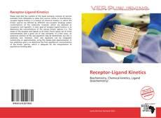 Bookcover of Receptor-Ligand Kinetics
