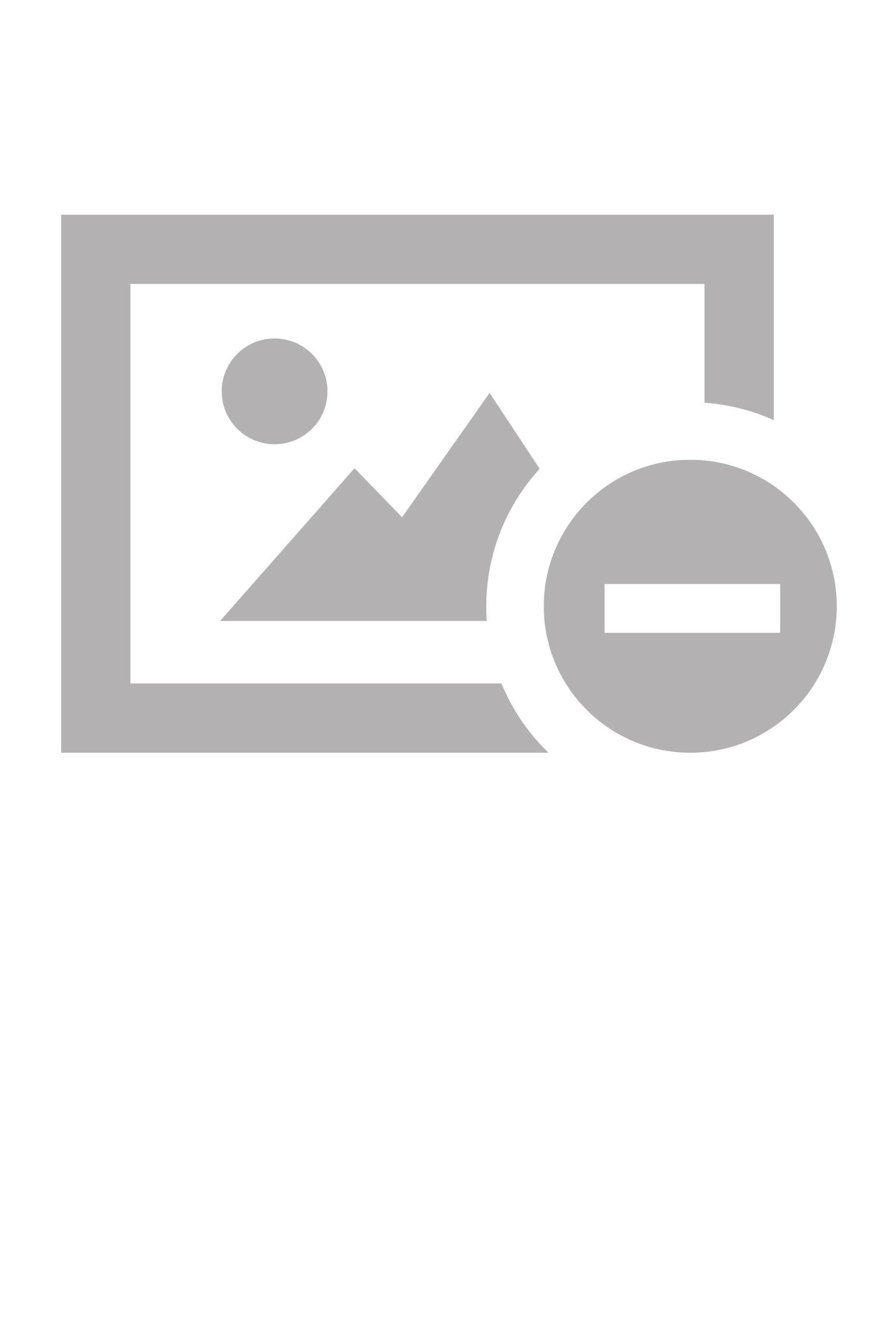 Copertina di User Interface Specification