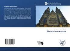 Copertina di Bistum Morondava