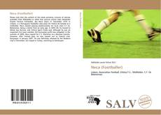 Bookcover of Neca (Footballer)