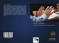 Bookcover of Necati Arabaci