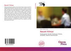 Bookcover of Necati Yılmaz