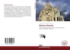 Portada del libro de Bistum Nacala