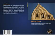 Bookcover of Bistum Nelson