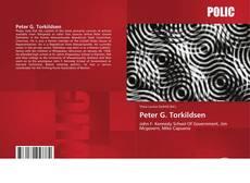 Bookcover of Peter G. Torkildsen