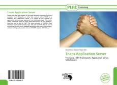 Couverture de Tnaps Application Server