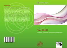 Bookcover of Tnm 02067