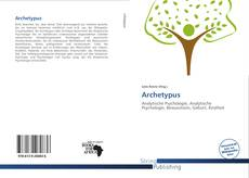 Bookcover of Archetypus