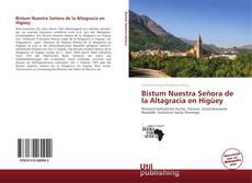 Bookcover of Bistum Nuestra Señora de la Altagracia en Higüey