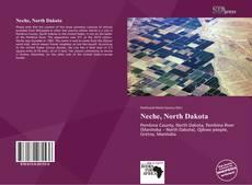Couverture de Neche, North Dakota