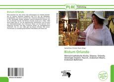 Bistum Orlando的封面
