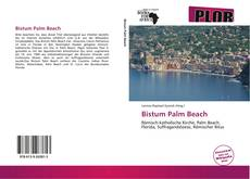 Bistum Palm Beach的封面