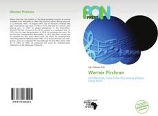 Borítókép a  Werner Pirchner - hoz