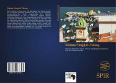 Bookcover of Bistum Pangkal-Pinang