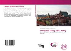 Temple of Mercy and Charity的封面