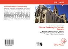 Copertina di Bistum Portalegre-Castelo Branco