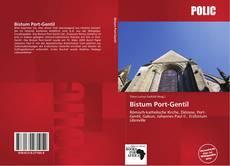 Bookcover of Bistum Port-Gentil