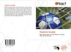 Bookcover of Vladimir Gudelj
