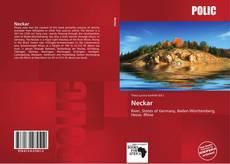 Neckar的封面