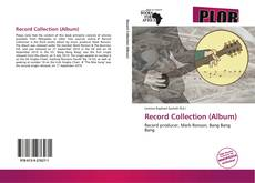 Bookcover of Record Collection (Album)