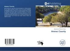 Bookcover of Arenac County