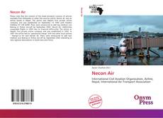 Couverture de Necon Air