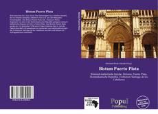 Portada del libro de Bistum Puerto Plata