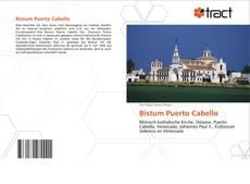Обложка Bistum Puerto Cabello